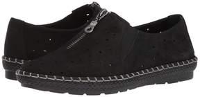 Earth Callisto Women's Shoes