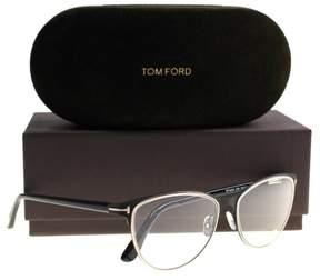 Tom Ford Eyeglasses FT 5420 005 black/other