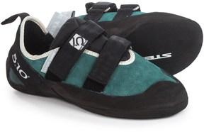 Five Ten Stonelands VCS Climbing Shoes (For Men and Women)