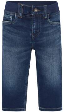 Levi's Baby Boy Hamilton Knit Pull On Jeans