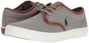 Polo Ralph Lauren Waylon Kid's Shoes
