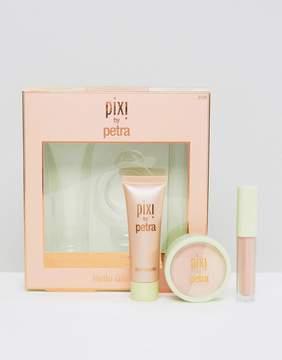 Pixi Hello Glow Set