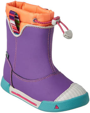 Keen Kids' Encanto 365 Boot