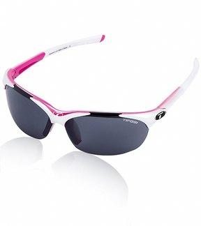 Tifosi Optics Wisp Sunglasses 7537605