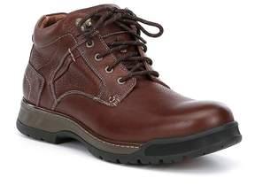 Johnston & Murphy Men's XC4 Thompson Waterproof Boots