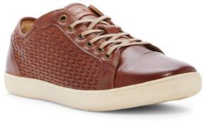 Tommy Bahama Ultan Woven Cap Toe Sneaker