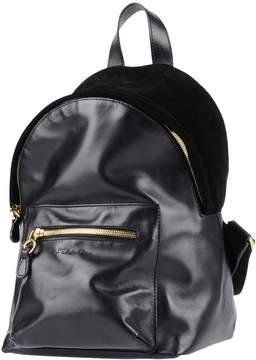 L'Autre Chose Backpacks & Fanny packs