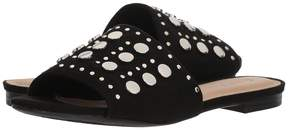 Esprit Kelia 2 Women's Shoes