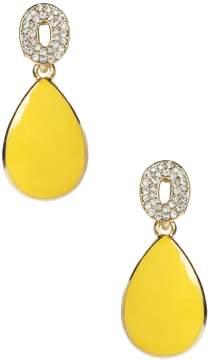 Amrita Singh Women's Park Ave Drop Earrings