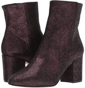 LK Bennett Jourdan Women's Boots