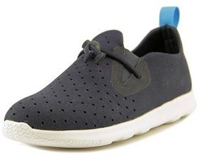 Native Apollo Moc Round Toe Synthetic Sneakers.