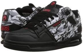 Osiris Peril Men's Skate Shoes