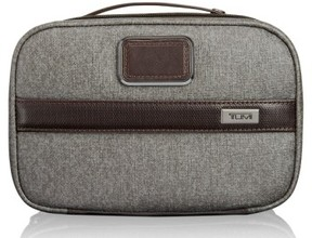 Tumi 'Alpha 2' Travel Kit
