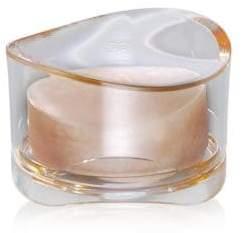 Clé de Peau Beauté Synactif Soap/3.5 oz.