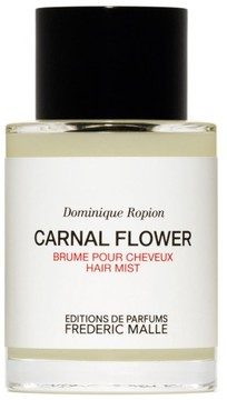 Frédéric Malle Editions De Parfums Carnal Flower Hair Mist