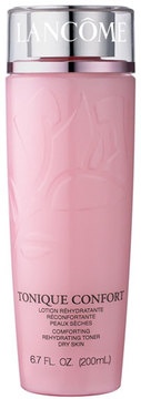 Lancôme TONIQUE CONFORT Comforting Rehydrating Toner, 6.7 fl oz