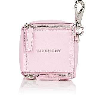 Givenchy Women's Pandora Cube Pouch