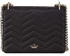 Kate Spade Reese Park Marci Shoulder Bag