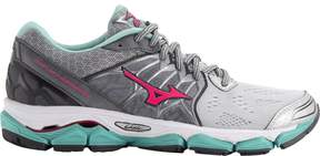 Mizuno Wave Horizon Running Shoe