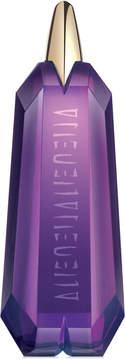 Thierry Mugler Alien Eau de Parfum Refill Spray, 2.0 oz.