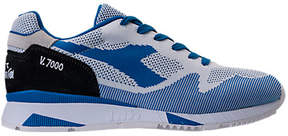 Diadora Men's V7000 Weave Casual Shoes