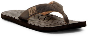 Reef Roundhouse Flip Flop