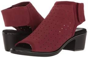 Steven Natural Comfort - Play Women's Shoes