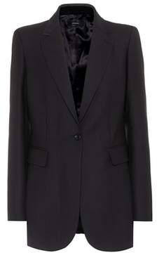 Joseph Laurent wool-blend blazer