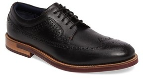 Ted Baker Men's Deelani Longwing Derby