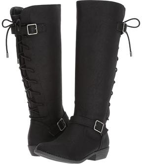 Nina Gessica Girl's Shoes
