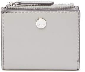 Lodis Downtown Aldi Leather RFID Wallet