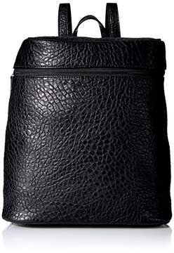 Armani Exchange A X Pass Through Backpack