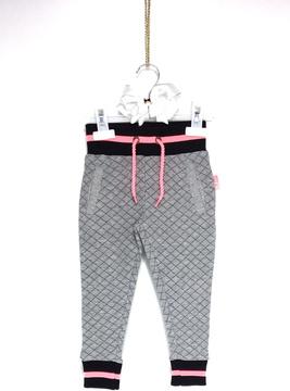 No Name Girl's Jogging Pants