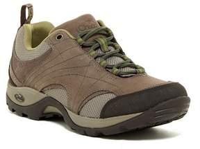 Chaco Azula Mesh Sneaker