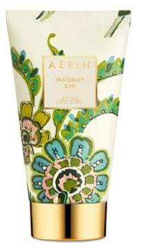 AERIN Waterlily Sun Body Cream/5 oz.