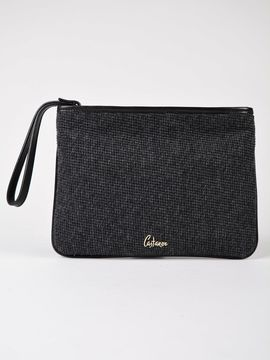 Castaner Bags 016