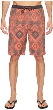 Kavu Sea Legs