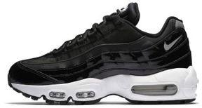 Nike 95 SE Premium Women's Shoe