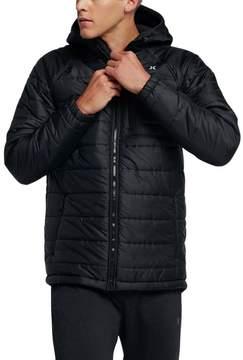 Hurley Protect Max Jacket