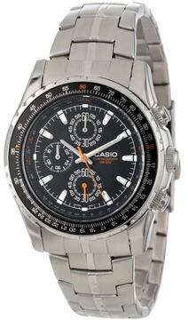 Casio MTP-4500D-1AV Men's Quartz Watch