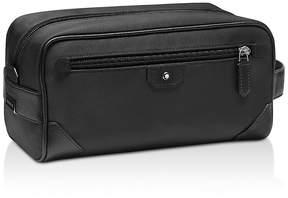 Montblanc Satorial Jet Toiletry Bag