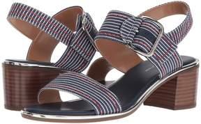 Tommy Hilfiger Katz3 Women's Shoes