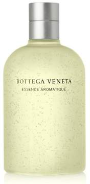Bottega Veneta Softening Body Scrub (Limited Edition)