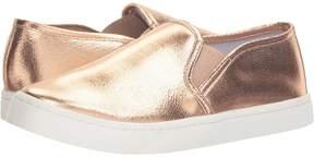 Report Arvey Women's Shoes