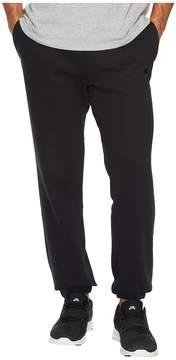 Icon Eyewear Nike SB SB Fleece Pant Men's Casual Pants