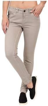 Aventura Clothing Blake Skimmer Women's Casual Pants
