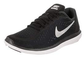 Nike Flex 2017 (gs) Running Shoe.