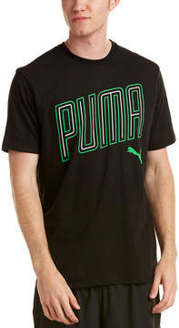 Puma Sprint Tee