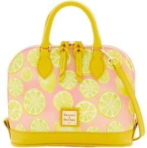 Dooney & Bourke Limone Bitsy Bag - PINK - STYLE