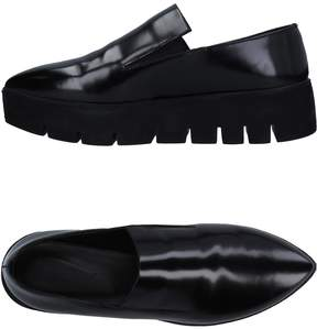 Vic Matié 87 Loafers